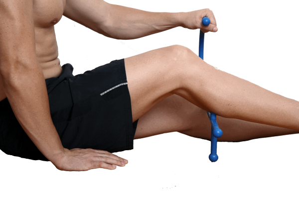 Calf Muscle relief - low res