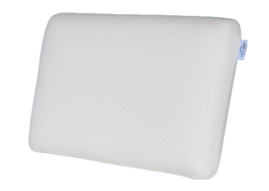 Pain Relief Shop - Memory foam pillow
