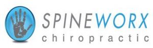 Spineworx Logo